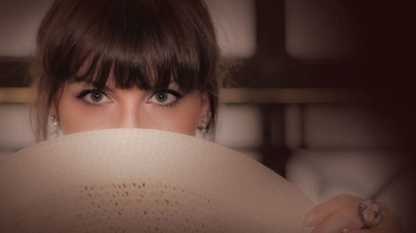 Portfolio - Céline Dellagrisa Note de Cel'