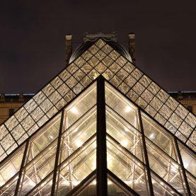 Carrousel-du-Louvre-Paris-5