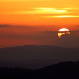 sunset-cabris