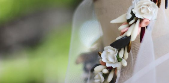 Mariage détails préparatifs